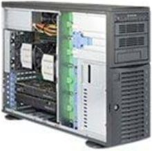 SuperWorkstation 7048A-T