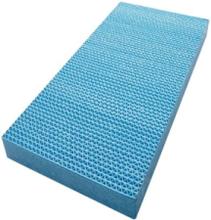 AC4155 - filter - blå