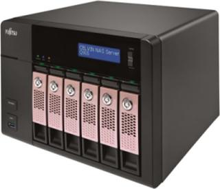 CELVIN NAS Server Q905 - NAS-server - 24