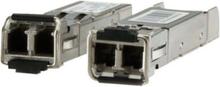 BL cClass/Virt Con 1GB SX SFP Kit