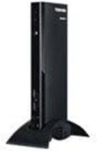 Dynadock 4K - USB-dockningsstation