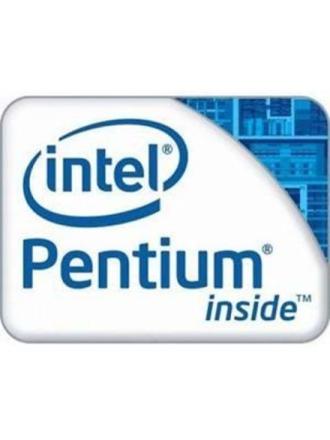 Intel Pentium Pro processorkort Prosessor -