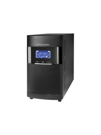 PowerWalker VFI 2000 LCD - UPS - 1.6 kW