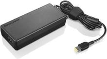 ThinkPad 135W AC Adapter (DK)