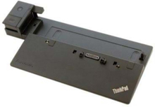 ThinkPad Basic Dock