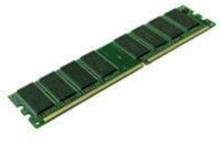 1GB DDR 400Mhz (2x512)