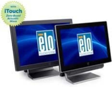 Elo Touchcomputer C2 Rev.B