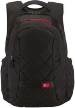 "16"" Notebook Backpack"