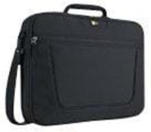 Notebook Case Tragbare Tasche für Notebook