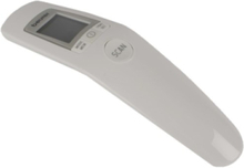Thermometer FT 90