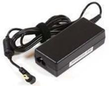 Original Adaptor 65 watt