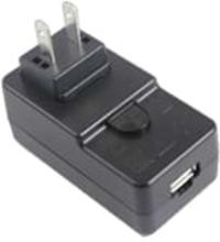 POWER SUPPLY-100-240 VAC 5 V