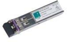 SFP (mini-GBIC) transceiver