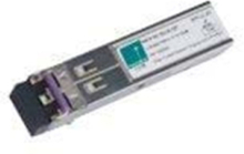 SFP (mini-GBIC) transceiver modul