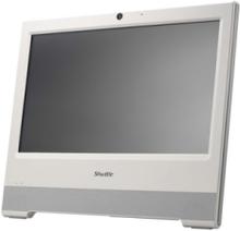 POS X506