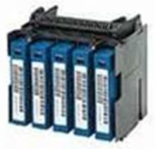 StorageWorks MSL2024 Right Mag Kit