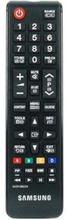 Remote Control TM1240