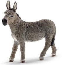 Bondegårdsdyr Donkey