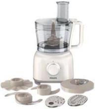 Kjøkkenmaskin Daily Collection HR7627