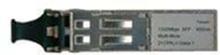 SFP-SX-LC1 1000B