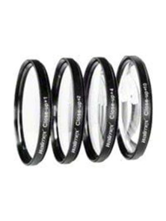 Close-up Macro Lens Set
