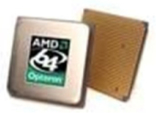 AMD Opteron 2384 1P/4C for DL365 G5 Prosessor -
