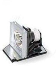 OSRAM projektorlampe