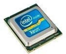 Intel Xeon E5-2420V2 Processor Prosessor -