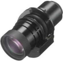 VPLL Z3032 - telezoomobjektiv