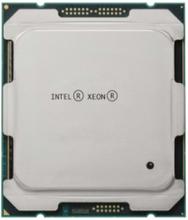 Intel Xeon 3.5 GHz Processor CPU - 4 kärnor 3,5 GHz - Intel LGA2011-V3 -