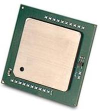 Intel Xeon E5-2620V4 / Processor CPU - 8 kärnor 2,1 GHz - Intel LGA2011 -