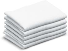 Ångtvätt Terry cloths - Small