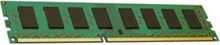 hukommelse - 4 GB - DIMM 240-pin