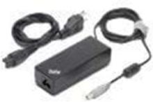 65W Ultraportable AC Adapter
