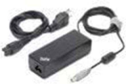 65W Ultraportable AC Adapter