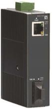 IEC-1100