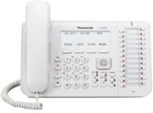 KX-DT546 - digitaltelefon