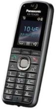 KX-TCA285 - trådløs digitaltelefon - Bluetooth-interface