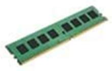 SSM RAM DDR4-2400 SC - 8GB