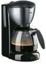 CaféHouse KF 570 Pure AromaDeluxe
