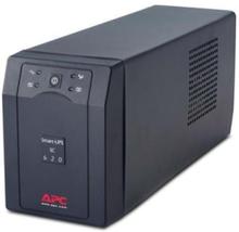 Smart UPS/620VA Line Interactive