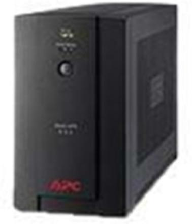 Back-UPS 950VA
