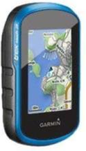 eTrex Touch 25
