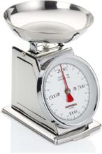 Kjøkkenvekt Kitchen Scale