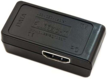 USB-CEC Adapter