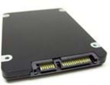 enterprise - solid state drive - 200 GB