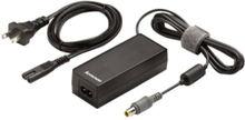 ThinkPad 65W Ultraportable AC Adapter