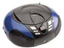 SCD-37 USB