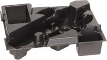 Inredning GEX 125/150 AC