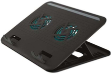Cyclone Notebook Cooling Stand - noteboo